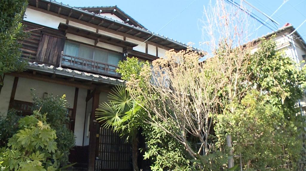 番組情報ドキュメント九州