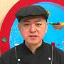 シャンリー料理長 林 健一郎 先生